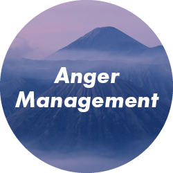 types of therapy anger management